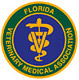 Proud Member - Florida Veterinary Medical Association
