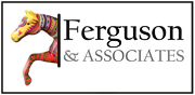 Ferguson and Associates Equine Hospital
